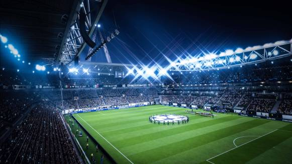 fifa19_images_0002