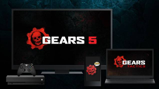 gears5_images_0009