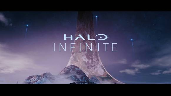 haloinfinite_e318teaserimages_0020