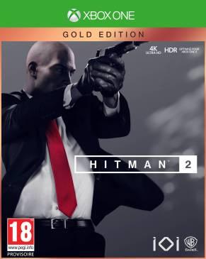 hitman2_images_0009
