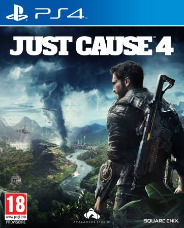 justcause4_e318images_0008