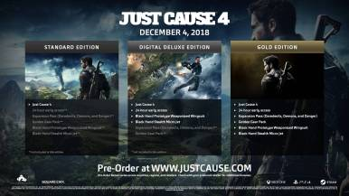 justcause4_e318images_0010