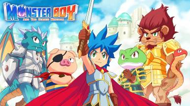 monsterboycursedkingdom_images_0002