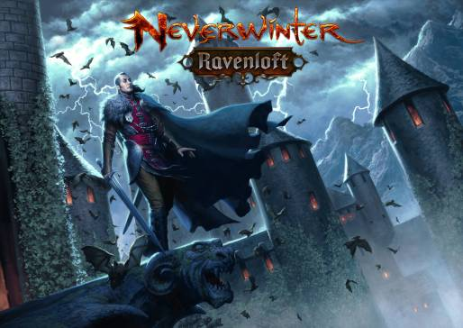 neverwinter_ravenloftimages_0001