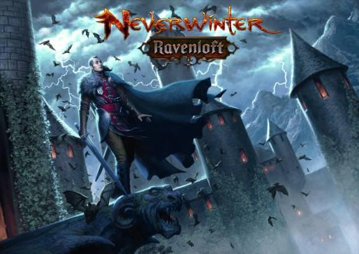 neverwinter_ravenloftimages_0001