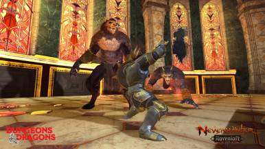 neverwinter_ravenloftimages_0002