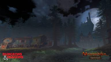 neverwinter_ravenloftimages_0005