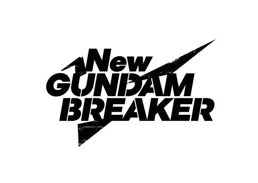 newgundambreaker_images_0067