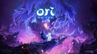 Découvrez la magnificence d'Ori and the Will of the Wisps en 4K sur Xbox One X