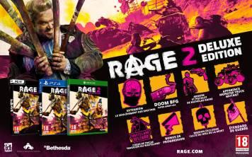 rage2_e318images_0004
