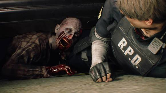 residentevil2_e318images_0005