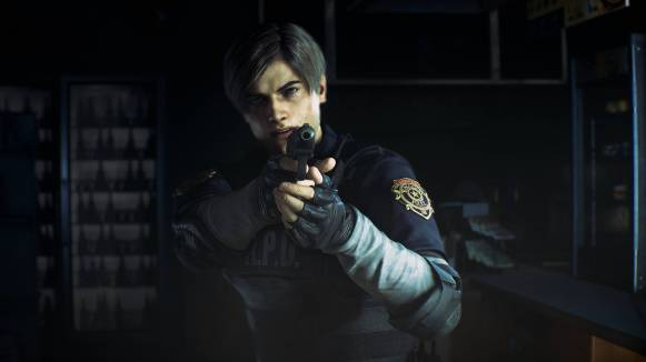 residentevil2_e318images_0006