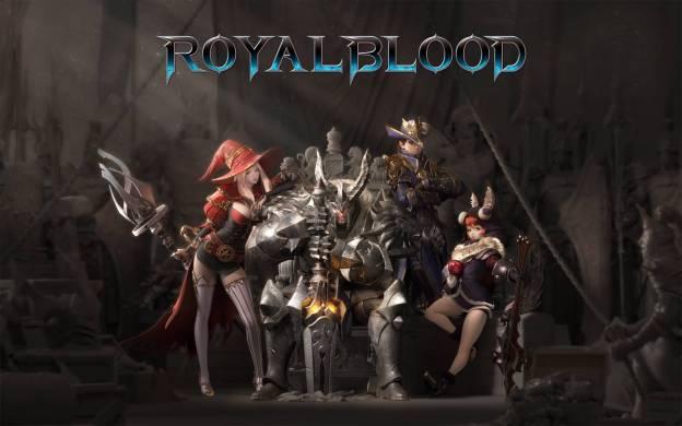 royalblood_images_0060
