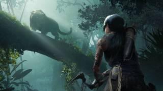 Square Enix E3 2018 – Un showcase éclair mais efficace
