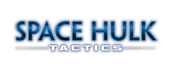 spacehulktactics_images_0009