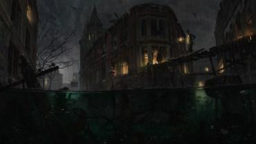 thesinking citye32018_artworks_0020