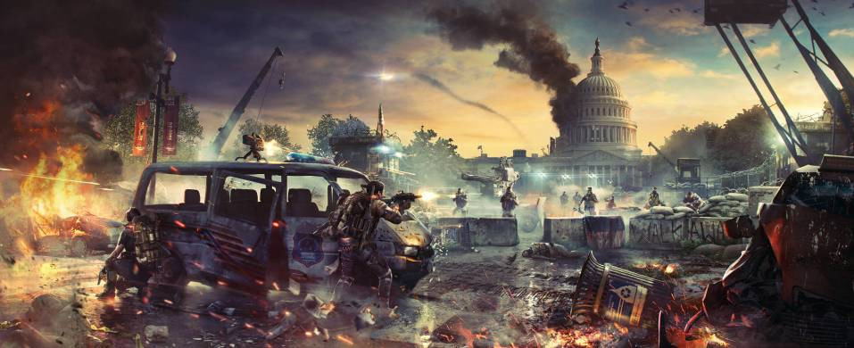 tomclancysthedivision2_e318images2_0002