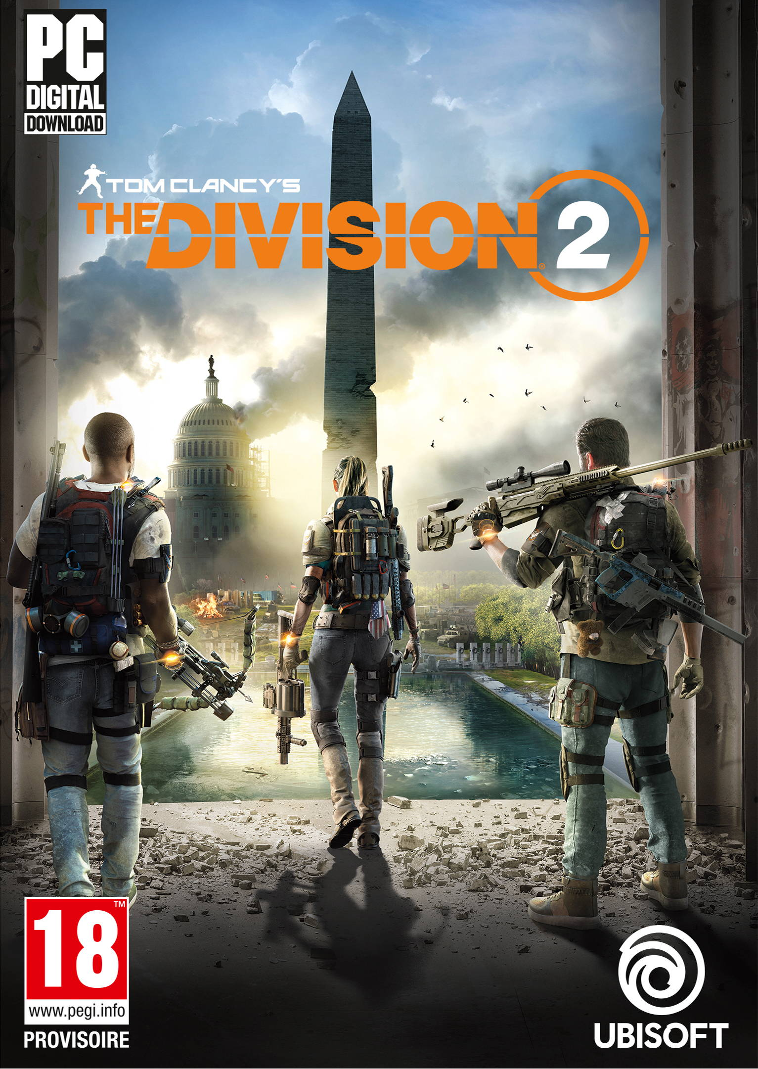 tomclancysthedivision2_e318images2_0007