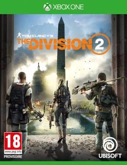 tomclancysthedivision2_e318images2_0012