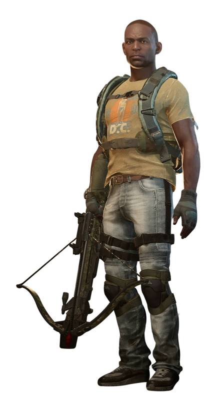 tomclancysthedivision2_e318images2_0014