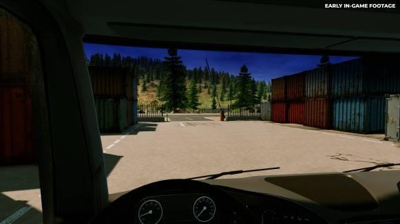truckdriver_images_0007