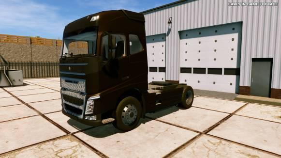 truckdriver_images_0008