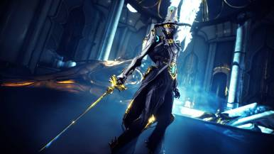 warframe_limboprimeimages_0001