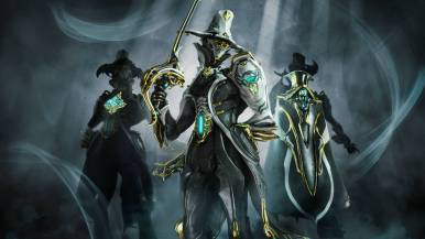 warframe_limboprimeimages_0002