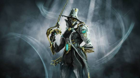 warframe_limboprimeimages_0004