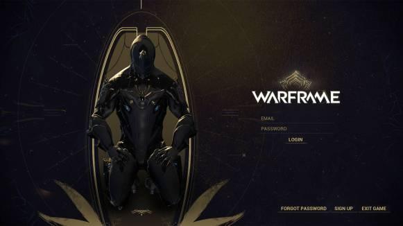 warframe_thesacrificeimages_0003