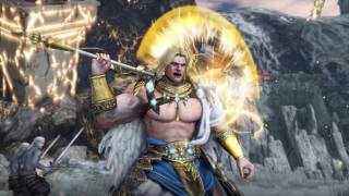 Warriors Orochi 4 confirmé pour octobre 2018