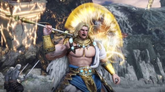 warriorsorochi4_images2_0015