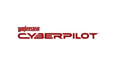 wolfensteincyberpilote318_cover_0001