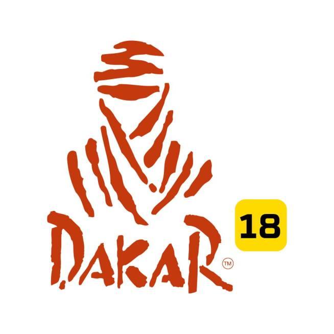 dakar18_images2_0011