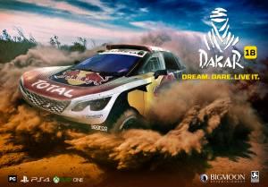 dakar18_images_0002