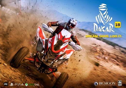 dakar18_images_0003