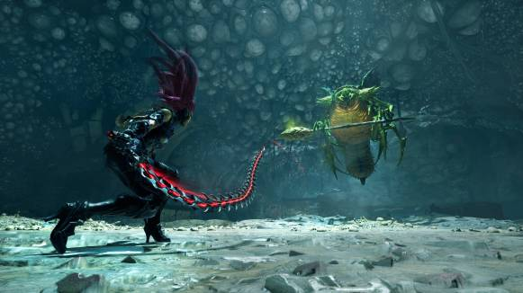 darksiders3_images2_0004