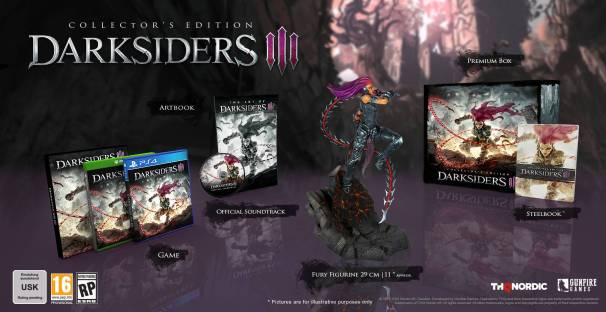 darksiders3_images3_0002