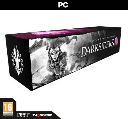 darksiders3_images3_0012
