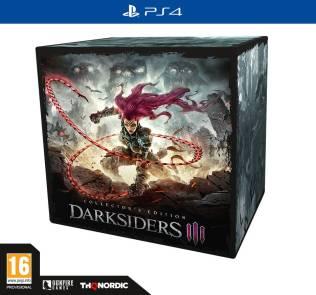 darksiders3_images3_0016
