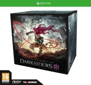 darksiders3_images3_0018