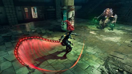 darksiders3_images_0003