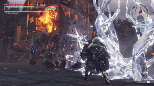 godeater3_july18images_0002
