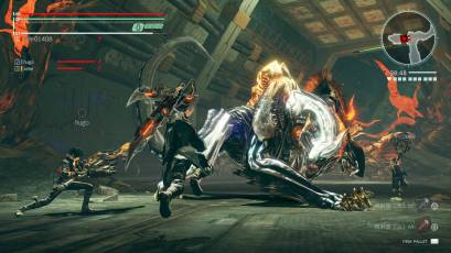 godeater3_july18images_0006