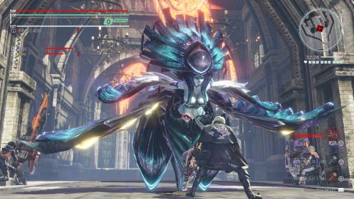 godeater3_july18images_0008