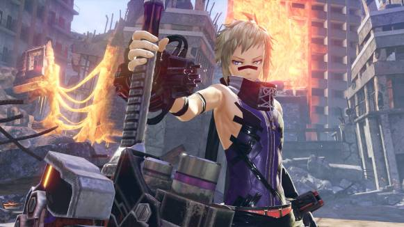 godeater3_july18images_0010