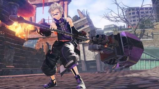 godeater3_july18images_0011