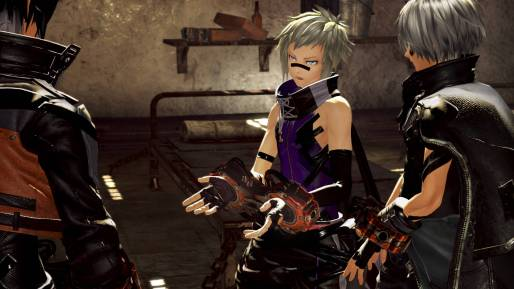 godeater3_july18images_0013