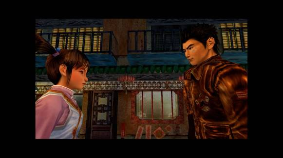 shenmue12_dateimages_0003