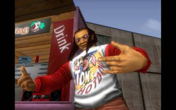 shenmue12_dateimages_0009